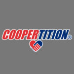 coopertition logo