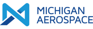 Michigan Aerospace Logo