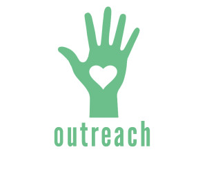 outreach icon