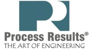 Process Results logo