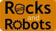 Rocks and Robots logo